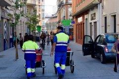Malaga 2016