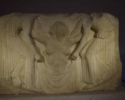 Afrodites födelse