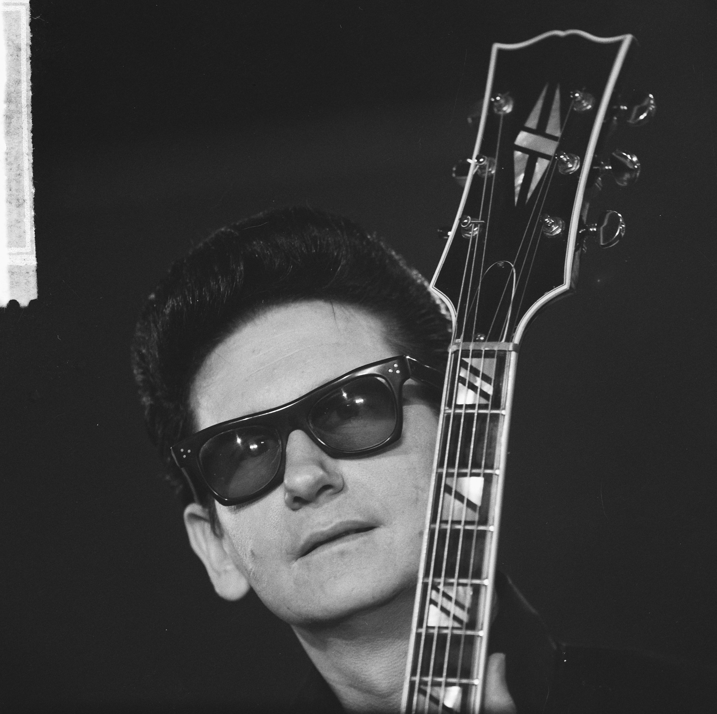 Roy_Orbison_(1965)