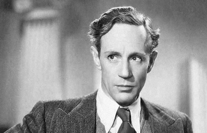 leslie-howard